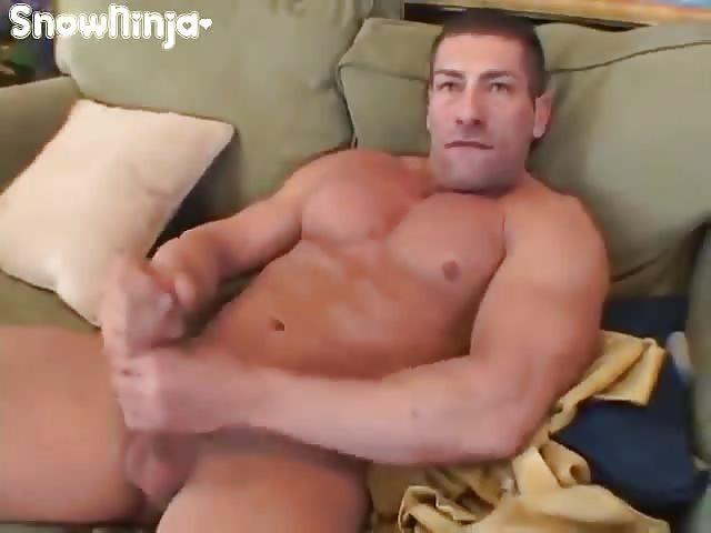 pornografia gay tios cachas