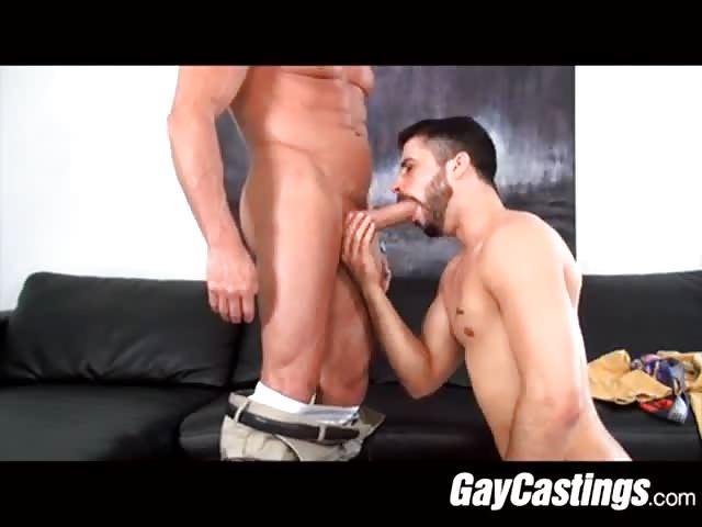 pichaloca gay videos xxx en español