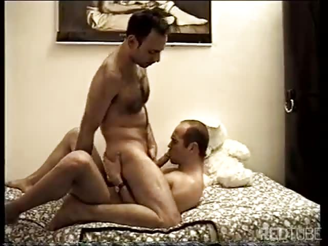 2 Boys Haveing Sex