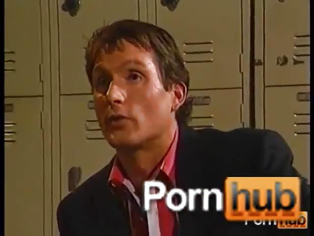 Monde gay com