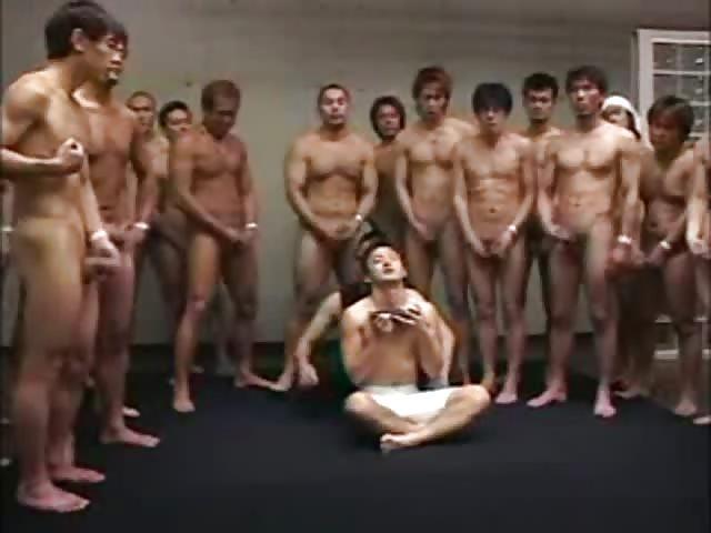 Best orgys ever made
