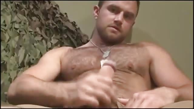 Last added gay muscle cock mp4