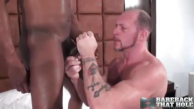 Horny lesbian porn gifs