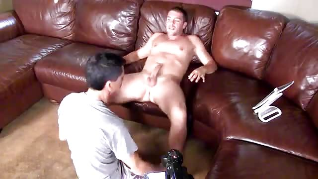 Ass-play gay licking feet images