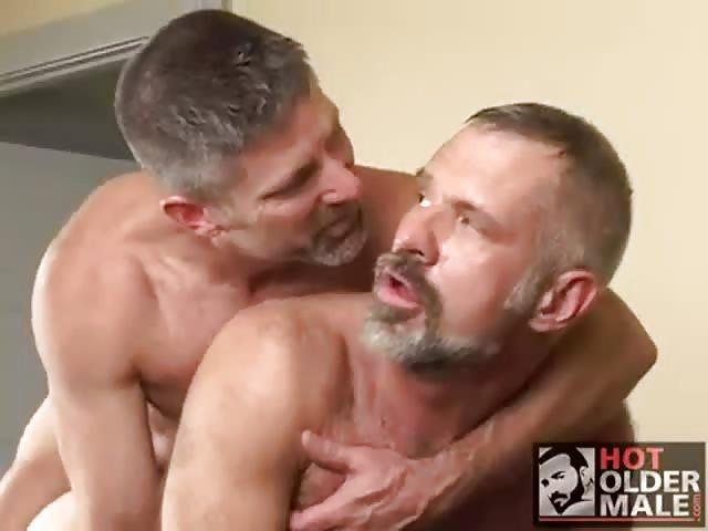 super sexy porno gay