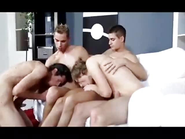 asiatico gay porno