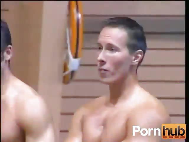 filmy porno porno