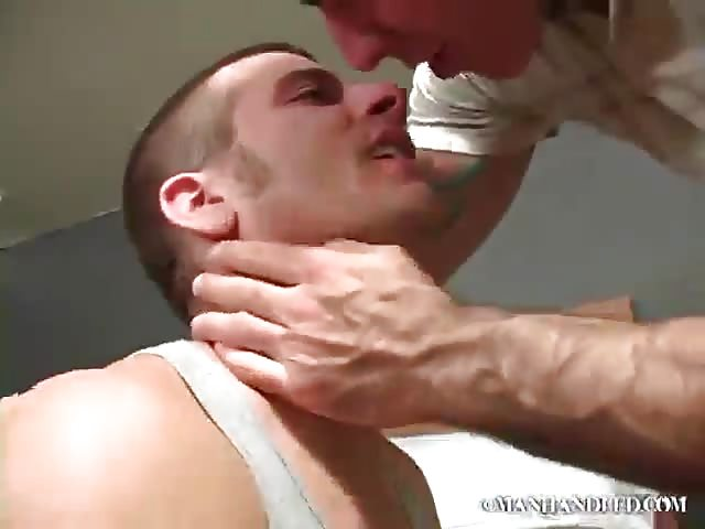 pene gay maturo